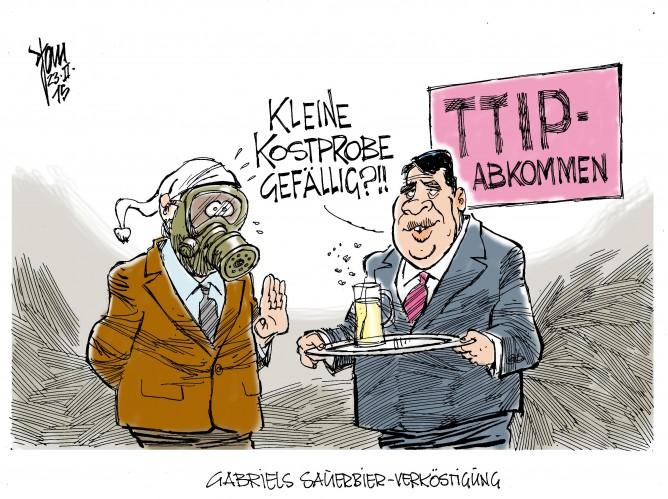 TTIP-Abkommen 15-02-23 rgb