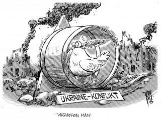 Ukraine-Konflikt 15-02-11