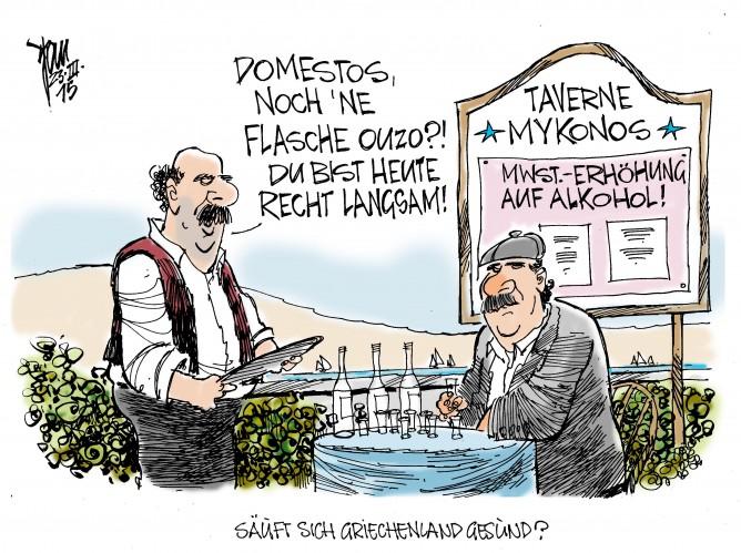 Athener Reformen 15-03-23 rgb