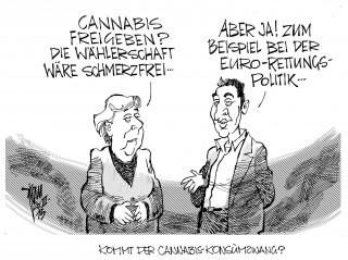 Cannabis 15-03-20