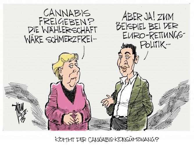 Cannabis 15-03-20 rgb