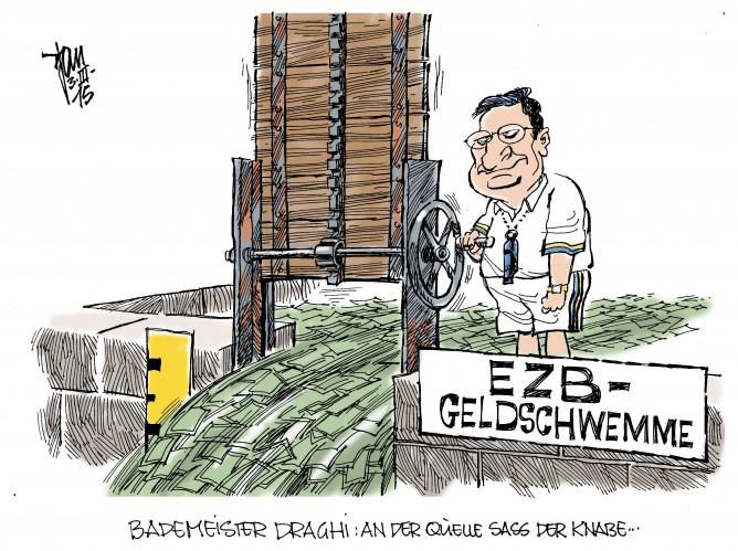 EZB-Geldschwemme 15-03-03 rgb