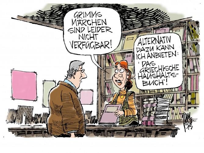 Euro-Krise 15-03-10 rgb