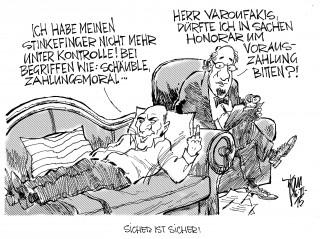 Euro-Krise 15-03-16