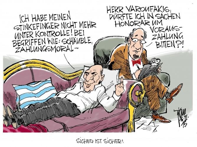 Euro-Krise 15-03-16 rgb