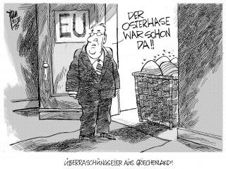 Euro-Krise 15-03-30