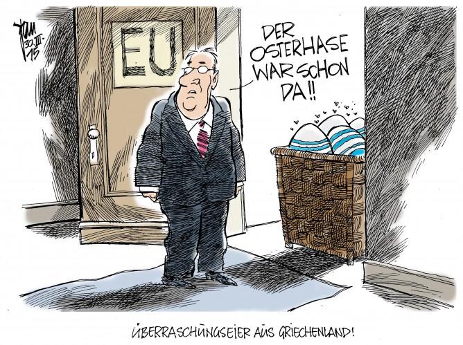 Euro-Krise 15-03-30 rgb