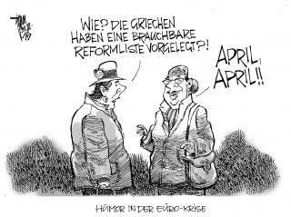 Griechische Reformen 15-03-31