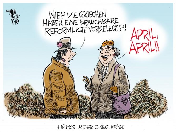 Griechische Reformen 15-03-31 rgb