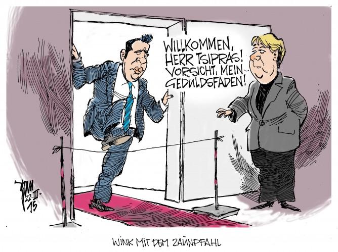 Tsipras in Berlin 15-03-22 rgb