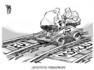 Euro-Krise 15-04-07