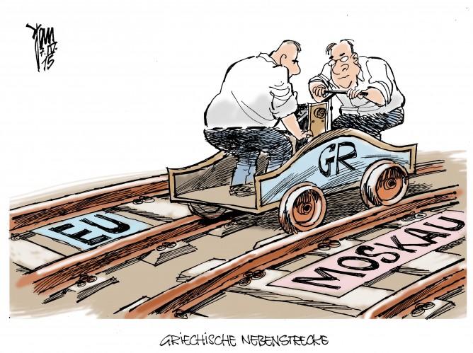Euro-Krise 15-04-07 rgb