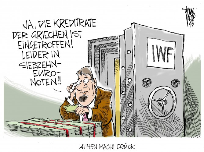 Euro-Krise 15-04-09 rgb