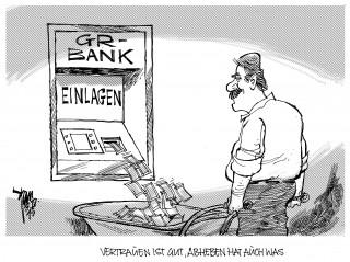Euro-Krise 15-04-17