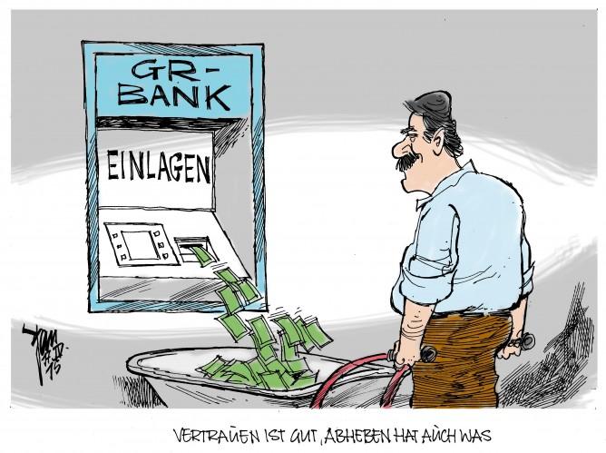 Euro-Krise 15-04-17 rgb