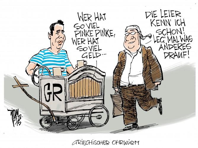Euro-Krise 15-04-27 rgb