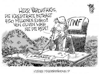IWF-Kredit 15-04-06