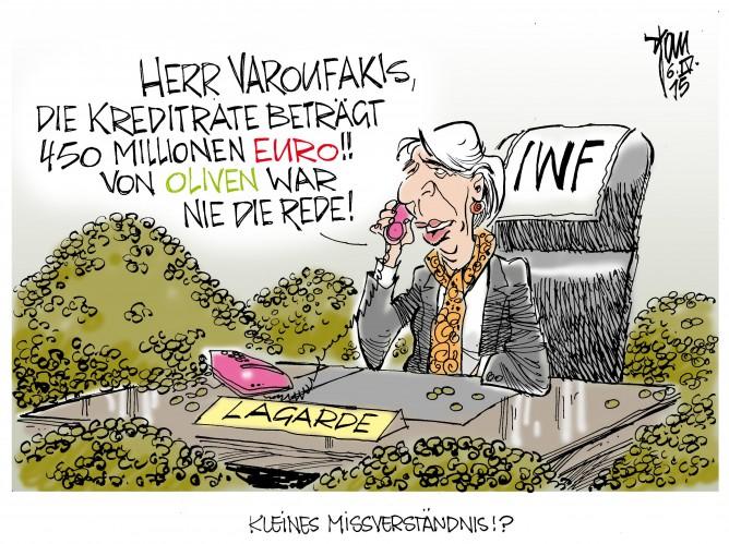 IWF-Kredit 15-04-06 rgb