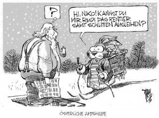 Osterwetter 15-04-03