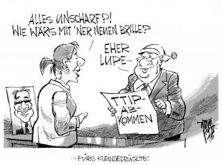 TTIP-Abkommen 15-04-19