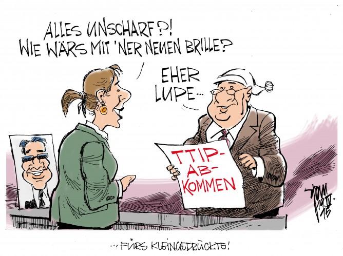 TTIP-Abkommen 15-04-19 rgb
