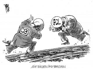 Bahnstreik-15-05-05