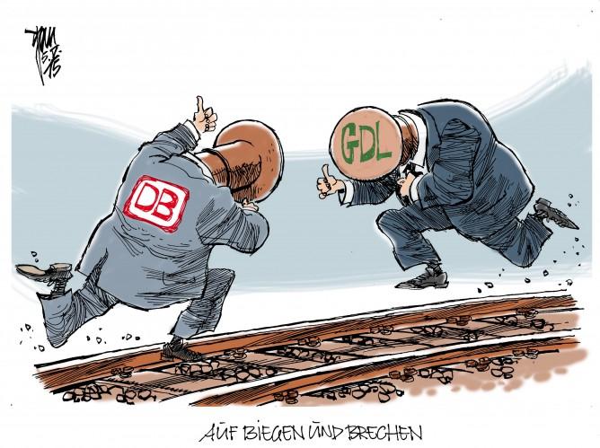 Bahnstreik-15-05-05-rgb