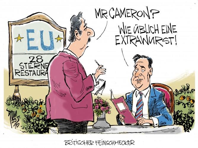 Camerons Reformen 15-05-24 rgb
