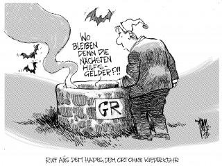 Schuldenkrise 15-05-17