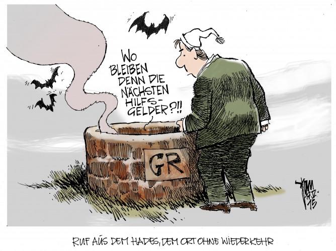Schuldenkrise 15-05-17 rgb