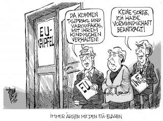 EU-Krisengipfel 15-06-21