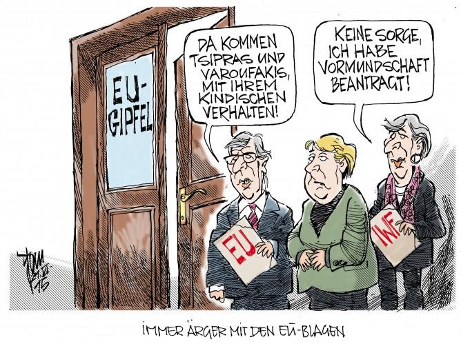 EU-Krisengipfel 15-06-21 rgb