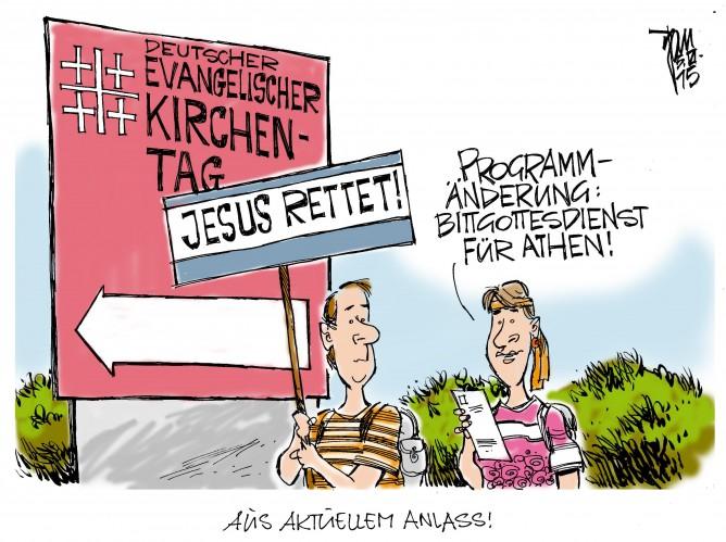 Ev. Kirchentag 15-06-05 rgb