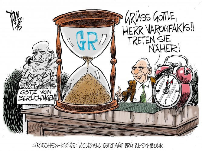 Griechen-Krise 15-06-09 rgb