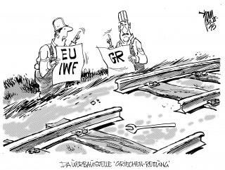 Griechen-Krise 15-06-25