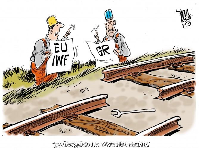 Griechen-Krise 15-06-25 rgb
