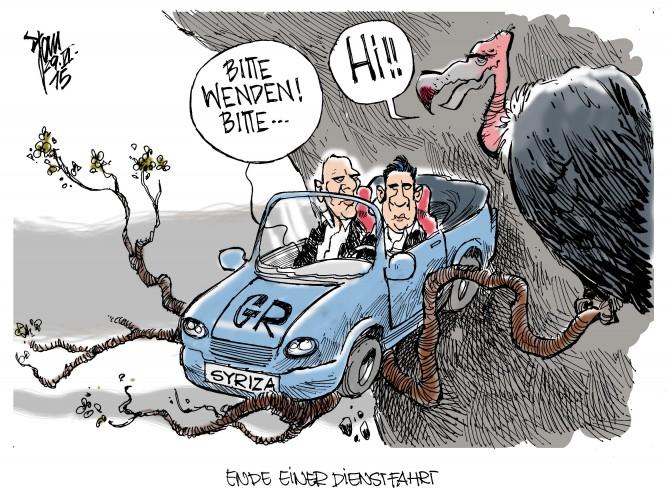 Griechen-Krise 15-06-29 rgb