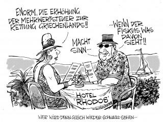 Griechenland-Krise 15-06-22