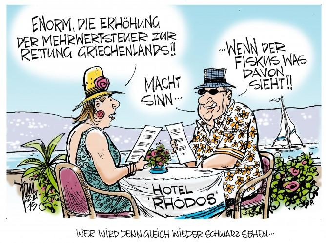 Griechenland-Krise 15-06-22 rgb