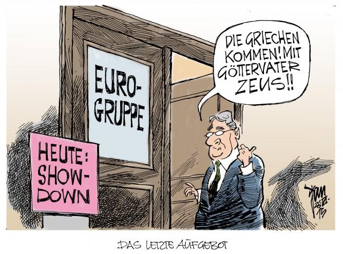Griechenland-Krise 15-06-26 rgb