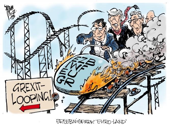 Griechenland-Krise 15-06-30 rgb