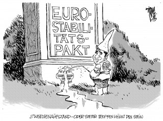 Schuldenkrise 15-06-07
