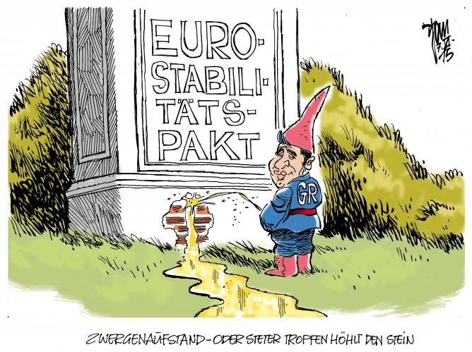 Schuldenkrise 15-06-07 rgb