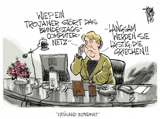 Trojaner im Bundestag 15-06-11 rgb
