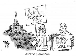 AfD-Abtruennige 15-07-19