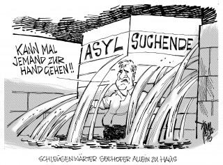 Asylsuchende 15-07-22