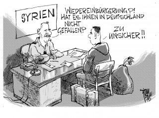 Fluechtlinge 15-07-28