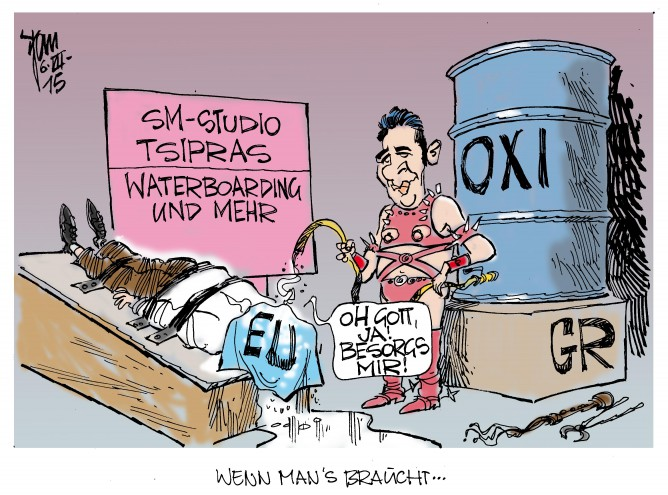 Griechen-Krise 15-07-06 rgb