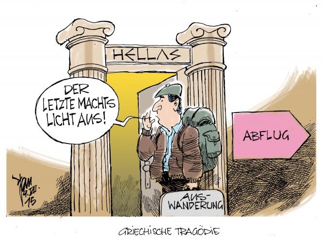 Griechen-Krise 15-07-09 rgb