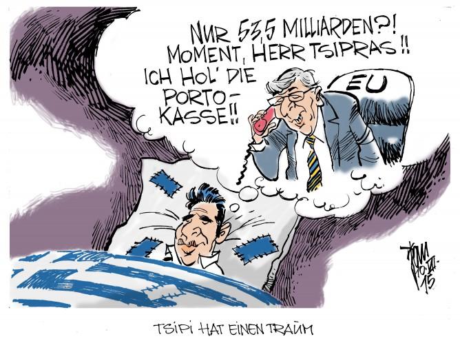 Griechen-Krise 15-07-10 rgb